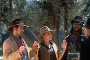 Приключения Бриско Каунти-младшего / The Adventures of Brisco County Jr (сериал 1993 – 1994) 661078969733834