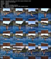 http://thumbs2.imagebam.com/36/ea/a9/a68a8f656808243.jpg