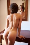 http://thumbs2.imagebam.com/36/f8/ea/fee3dd984820494.jpg
