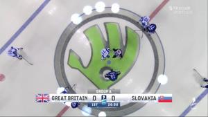 IIHF World Championship 2019-05-18 Group A Great Britain vs. Slovakia 720p - French E9420f1226689864