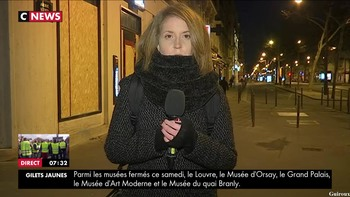 Elodie Poyade - Décembre 2018 8ccfc71056074454