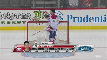 NHL 2019 - RS - Montréal Canadiens @ New Jersey Devils - 2019 02 25 - 720p 60fps - French - RDS C0f7cd1145604524