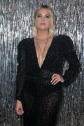 Ashley Benson - Isabel Marant Fashion Show in Paris 9/27/18