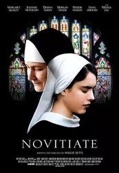 见习修女 Novitiate