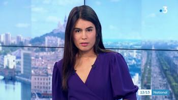 Emilie Tran Nguyen - Décembre 2018 Bdb6261068186614