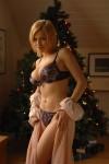 http://thumbs2.imagebam.com/37/86/ba/e00970674155633.jpg