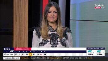 Amélie Bitoun – Novembre 2018 Fd51f31046882274