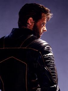 Люди Икс 2 / X-Men 2 (Хью Джекман, Холли Берри, Патрик Стюарт, Иэн МакКеллен, Фамке Янссен, Джеймс Марсден, Ребекка Ромейн, Келли Ху, 2003) 6a93b61198608564