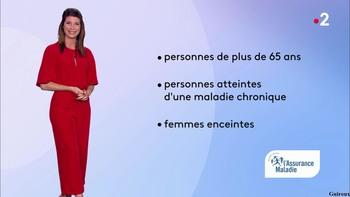 Chloé Nabédian - Novembre 2018 4491841022471394