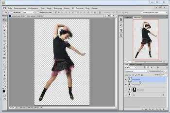 Photoshop. Уроки повышения мастерства 2.0 (2015) Видеокурс