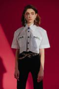 Natalia Dyer - Flaunt Magazine #164 (Mar 2019)