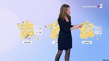 Chloé Nabédian - Novembre 2018 4ecfe61030006064