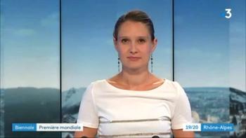 Lise Riger - Septembre 2018 C55052981629304