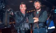 Терминатор 2 - Судный день / Terminator 2 Judgment Day (Арнольд Шварценеггер, Линда Хэмилтон, Эдвард Ферлонг, 1991) - Страница 2 E976b91110182084