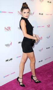 Bella Thorne, piernas para soñar. 0dadd2777740123