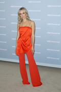 Kristin Cavallari - NBC Universal Upfront Presentation in NYC 5/14/18
