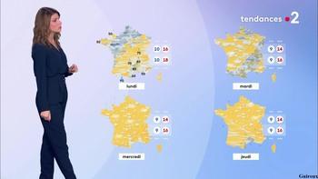 Chloé Nabédian - Novembre 2018 Be58d31027264154