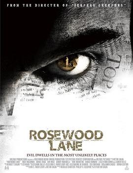 Rosewood Lane (2011) DVD5 COPIA 1:1 ITA