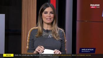 Amélie Bitoun – Novembre 2018 Bc4f131045617644