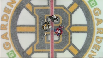 NHL 2019 - RS - Montréal Canadiens @ Boston Bruins - 2019 01 14 - 720p 60fps - French - RDS 33109f1093382164