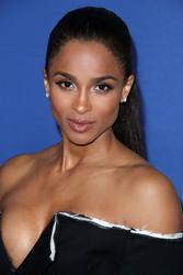 Ciara - CFDA Fashion Awards, Brooklyn Museum, New York, 06/04/2018