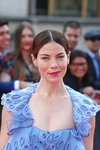 "Michelle Monaghan -                  ""Mission Impossible - Fallout"" Premiere Paris July 12th 2018."