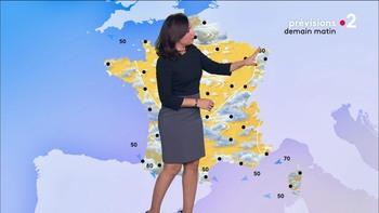Anaïs Baydemir - Décembre 2018 4b7db21061406744