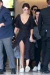 Selena Gomez Out and About in Los Angeles 02/01/201844a130736404963