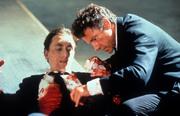 Бешеные псы / Reservoir Dogs (Харви Кайтел, Тим Рот, Майкл Мэдсен, Крис Пенн, 1992) 02d4451224528594