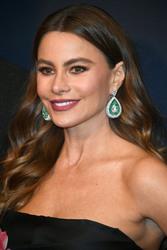 Sofia Vergara - WCRF's An Unforgettable Evening in Beverly Hills 2/27/18