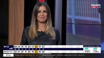 Amélie Bitoun – Novembre 2018 1c18ac1034677024