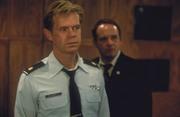Самолет президента / Air Force One (Харрисон Форд, Гари Олдман, 1997) 0b4d331021506304