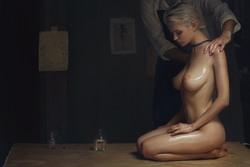 http://thumbs2.imagebam.com/39/b8/16/8cf1351068440554.jpg