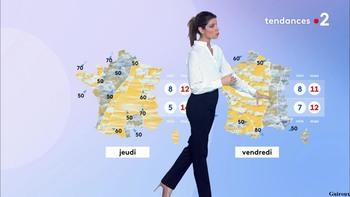 Chloé Nabédian - Novembre 2018 - Page 2 88cb891045866924
