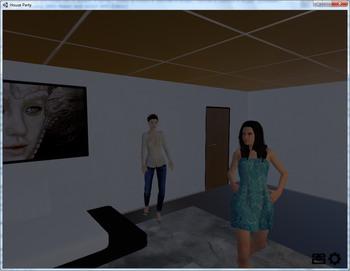 e219d6785093963 - House Party 0.12.2 (Beta) [Eek! Games]