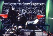 Матрица / The Matrix (Киану Ривз, 1999) A0e2431088582564
