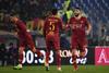 фотогалерея AS Roma - Страница 15 Bdc9251067487684