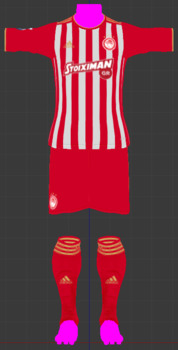 Paraguay 2019 | Kits, Fonts and Numbers by Antonelli (NO REQUESTS) - Page 31 63c210967941024