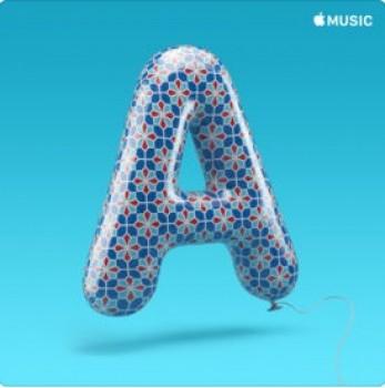 Apple Music Zirvedekiler Türkçe Pop Top 50 Listesi Mayıs 2019 İndir