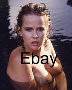 http://thumbs2.imagebam.com/3a/00/aa/5c403d1055821204.jpg