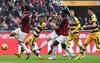 фотогалерея AC Milan - Страница 16 Bafae91054180424