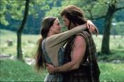 Храброе сердце / Braveheart (Мэл Гибсон, 1995)  Dd929b1070385944