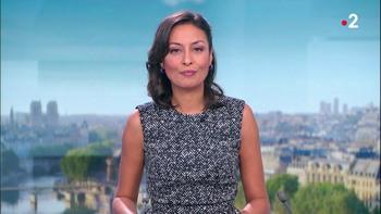 Leïla Kaddour - Octobre 2018 F358b61006059594