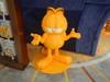 Garfield B06cee931312544