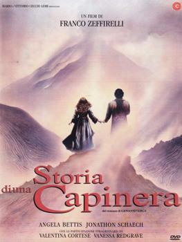 Storia di una capinera (1993) DVD9 Copia 1:1 ITA-ENG
