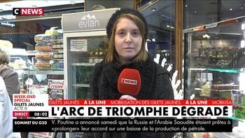 Elodie Poyade - Décembre 2018 Fecbce1050008714