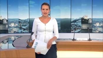 Lise Riger - Septembre 2018 D3edfe979980504