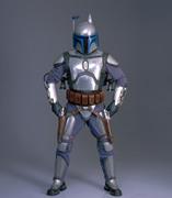 Звездные войны Эпизод 2 - Атака клонов / Star Wars Episode II - Attack of the Clones (2002) 84fb8e971578854