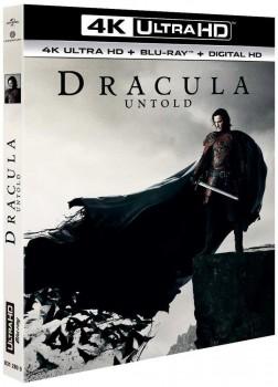 Dracula Untold (2014) Full Blu-Ray 4K 2160p UHD HDR 10Bits HEVC ITA DTS 5.1 ENG DTS-HD MA 7.1 MULTI