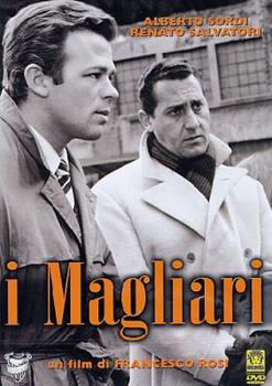 I magliari (1959) DVD5 Copia 1:1 ITA